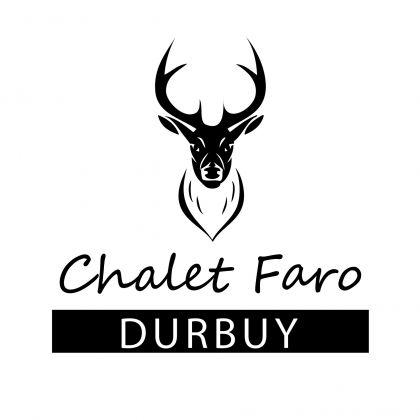 Chalet Faro Durbuy, vakantiehuis in de Ardennen