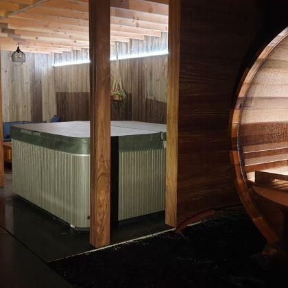 farodurbuy suites - vakantiewoning met luxe